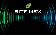 Bitfinex'in Yeni Sosyal Ağının Avantajları