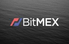 BitMEX'ten BTC Destekli ETH/USD Vadeli İşlemleri