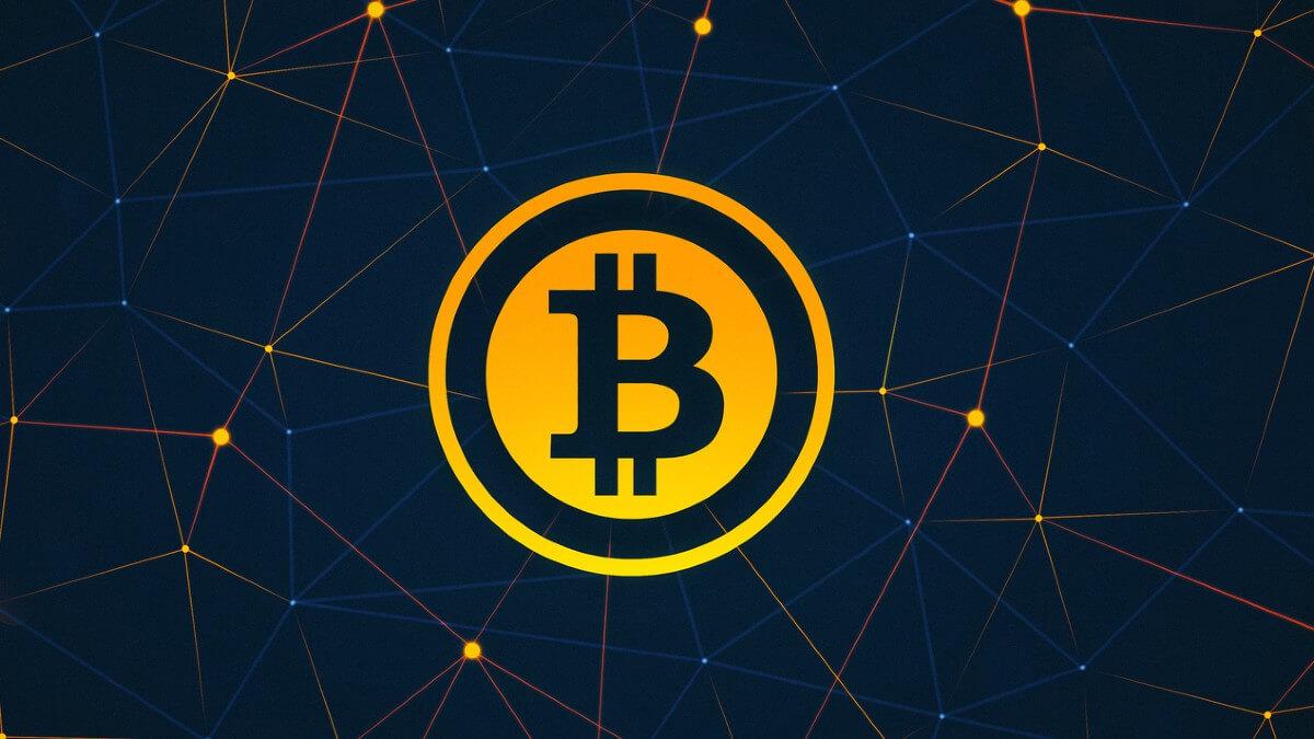 Blockchain ve Kripto Paralara Olan İlgi Artıyor