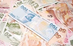 Türk Bitcoin Borsaları İşlem Hacmi Altın Piyasasını 8'e Katladı