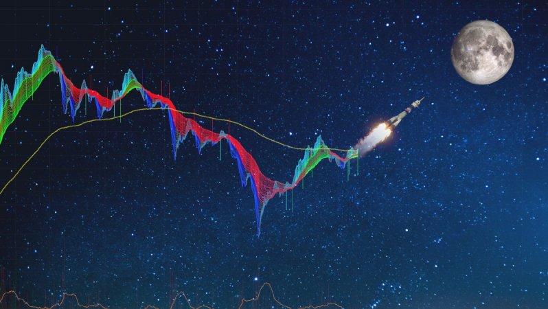 BTC Yükseliyor, Borsalar Rekor Kırıyor, Piyasayı Ne Bekliyor?