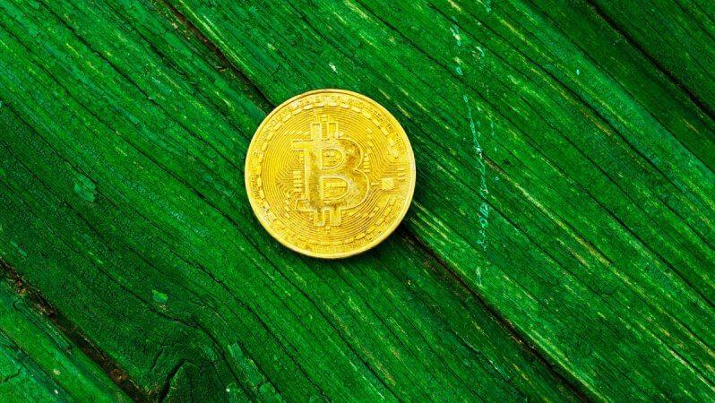 Bu Başlıklara Göre Mayıs Bitcoin'in Ayı Olacak!