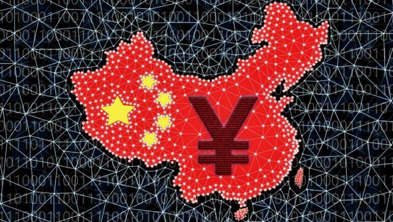 Çin, Merkez Bankası Dijital Parası Test Merkezlerini Açıkladı