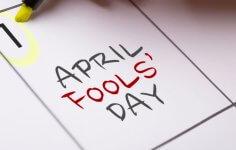 CoinMarketCap'den Zor Günlerde Yüzleri Güldüren 1 Nisan Şakası