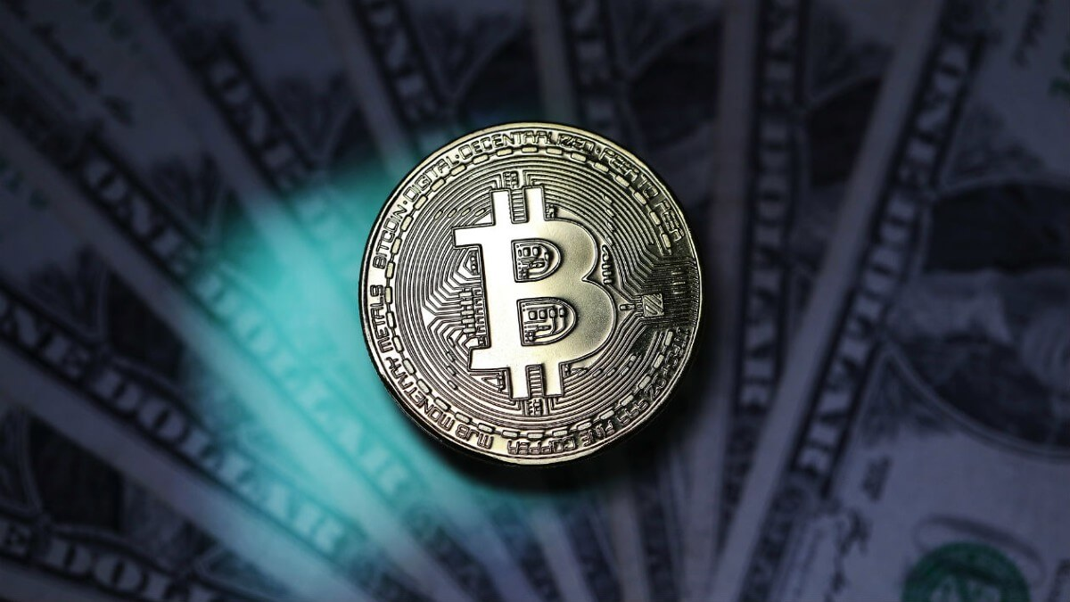 COVID-19 Bitcoin Tüketici Alışkanlıklarını da Etkiledi