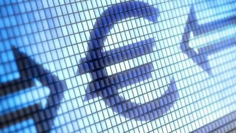 COVID-19, Dijital Euro Çalışmalarını Hızlandırdı