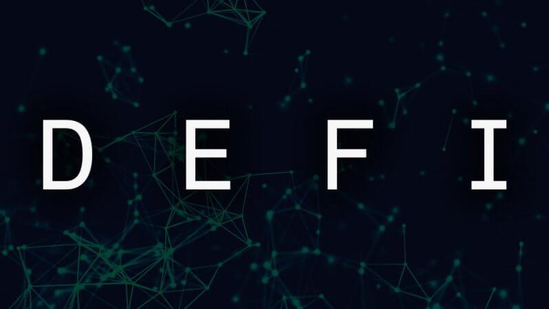 """""""DAI Stablecoin Hakimiyeti Nedeniyle De-Fi Ekosistemi Tehlikede"""""""