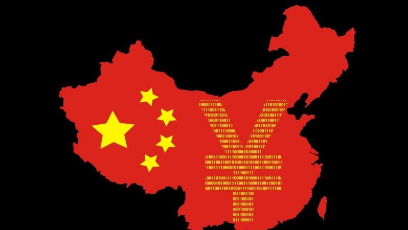 Dijital Yuan 4 Şehirde Test Edilmeye Başladı