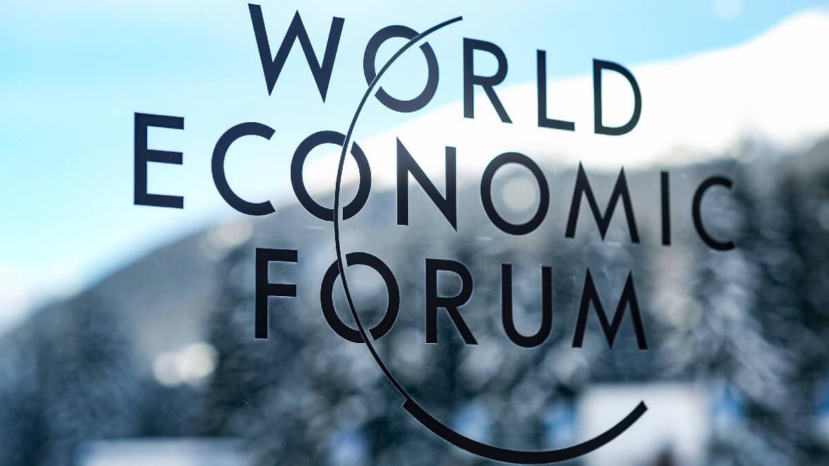 Dünya Ekonomik Forumu'ndan Gelecek Odaklı Blockchain Hamlesi
