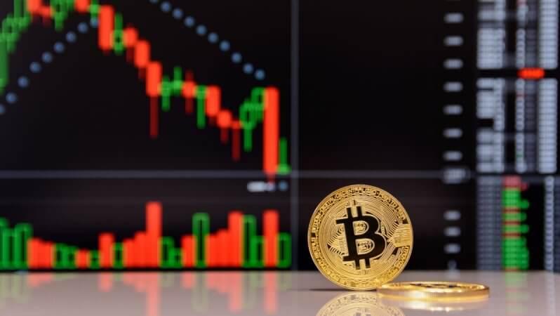 Düzeltmenin Ardından Bitcoin Nereye Gidecek?