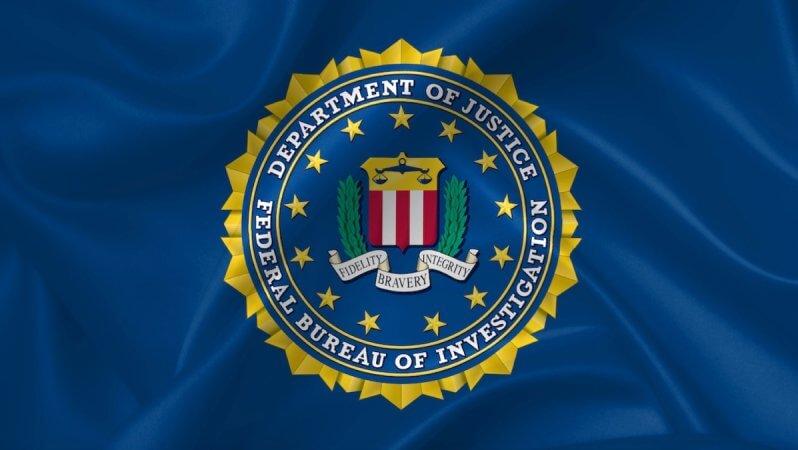 FBI Kriptolarla İlgili Suçların Salgın Dolayısıyla Artacağını İfade Etti