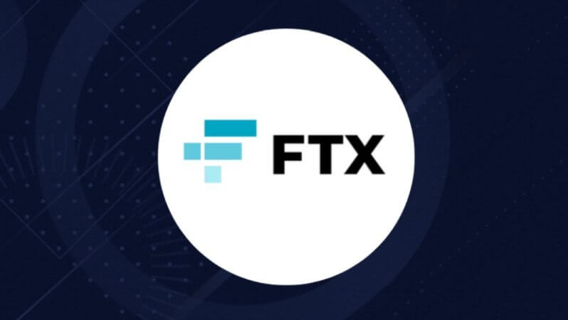 FTX, Ham Petrol Vadeli İşlemlerini Başlattı