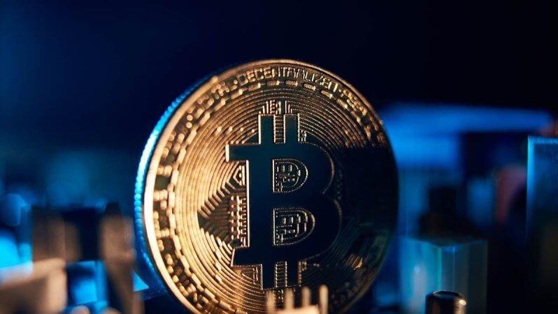 """""""Günümüzdeki Krizden Tek Çıkış Yolu Bitcoin!"""""""