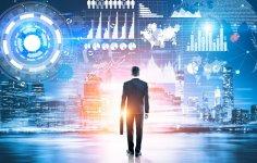 Koronavirüs, Ekonomide Dijitale Geçişi Hızlandıracak