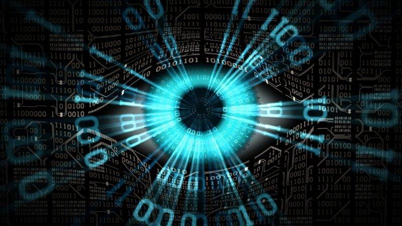 Kripto İle Yapılan Dolandırıcılık Faaliyetleri %30 Azaldı