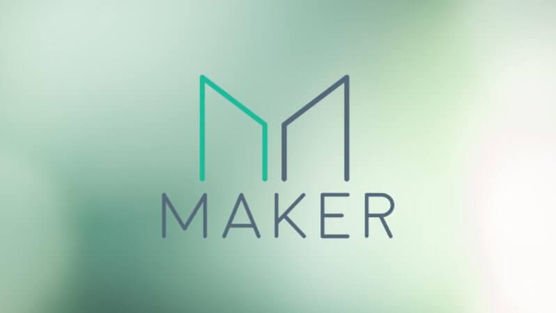 MakerDao, Krizleri Önlemek Amacıyla Çalışma Yaptı