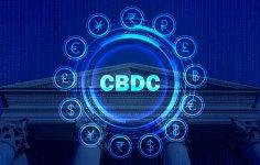 Merkez Bankası Para Birimleri Ne Zaman Piyasaya Sürülecek?