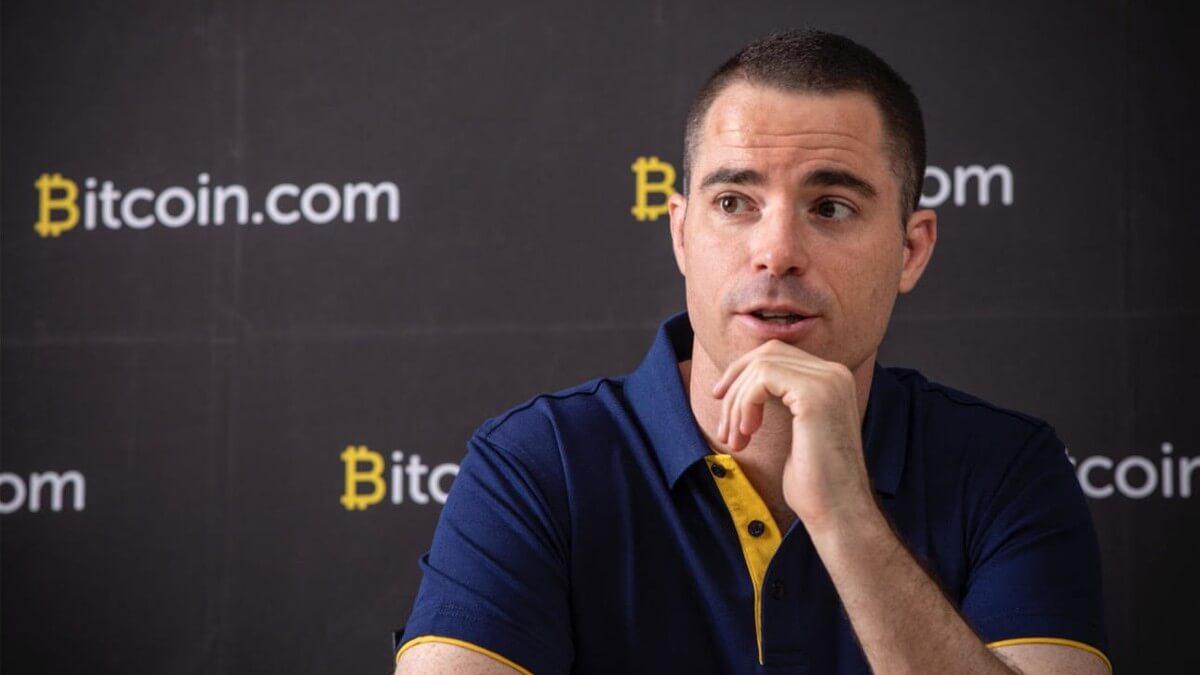 Roger Ver Neden Bitcoin'den Vazgeçtiğini Açıkladı
