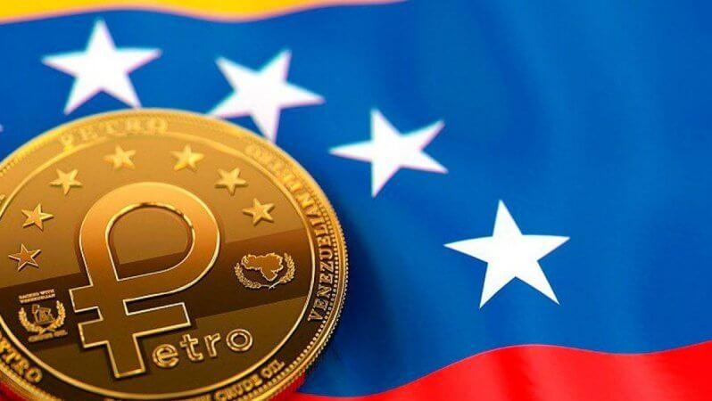 Venezuela'dan Doktorlara Petrolu Destek