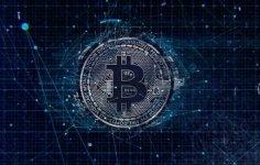 Volatilite Bitcoin İçin Yeni Bir Şey Değil, Korkmaya Gerek Yok