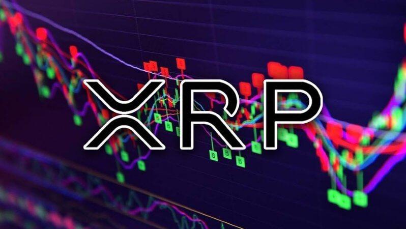 XRP Fiyatı Yakında 0.40 Doları Görebilir
