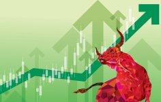 Yine Nisan Yine Piyasa Yemyeşil, Tarih Tekerrür Mü Ediyor?