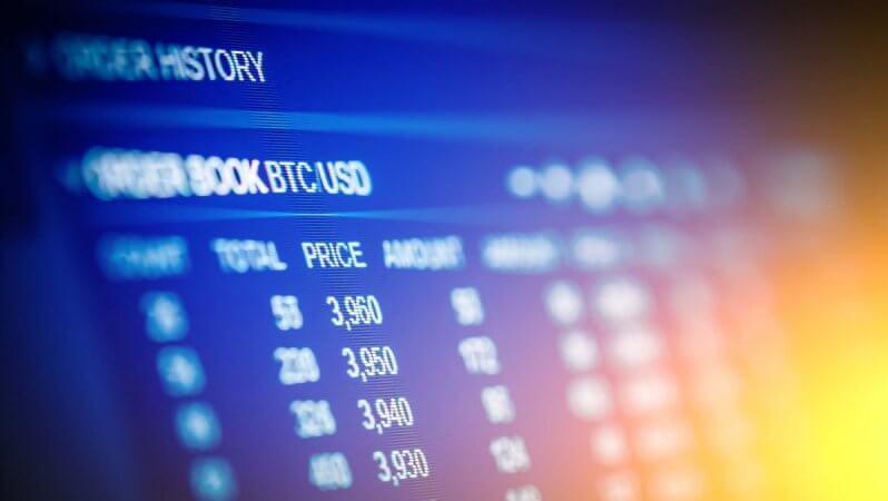 Yüksek Kazançlı Bir Hedge Fonu Bitcoin'e Kapılarını Açıyor
