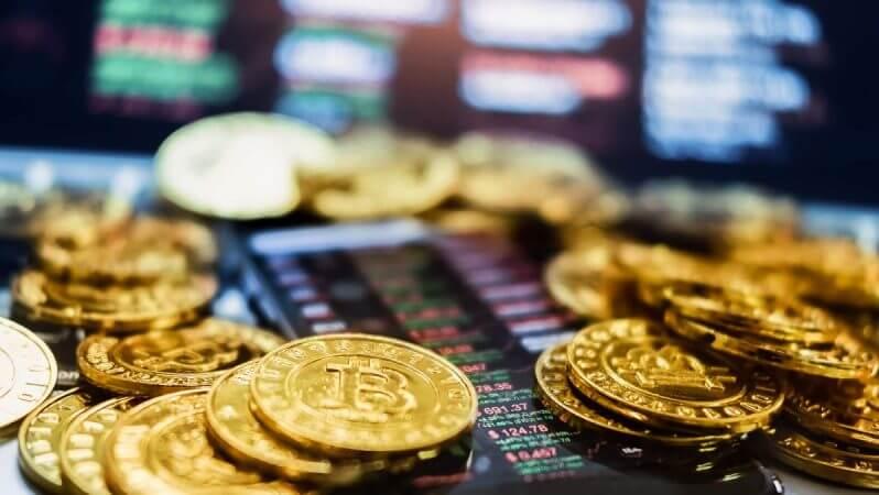 47.835 Bitcoin'lik İşlem 1.78 Dolara Gerçekleşti