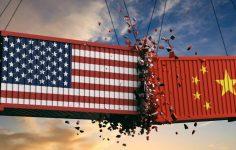 ABD Ve Çin Arasındaki Tansiyon Yükseliyor: BTC Nasıl Etkilenir?