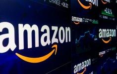 Amazon Hisseleri %7 Düştü, BTC Nasıl Tepki Verebilir?