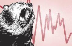 """Analist: """"Bitcoin Hala Ayı Piyasasında"""""""