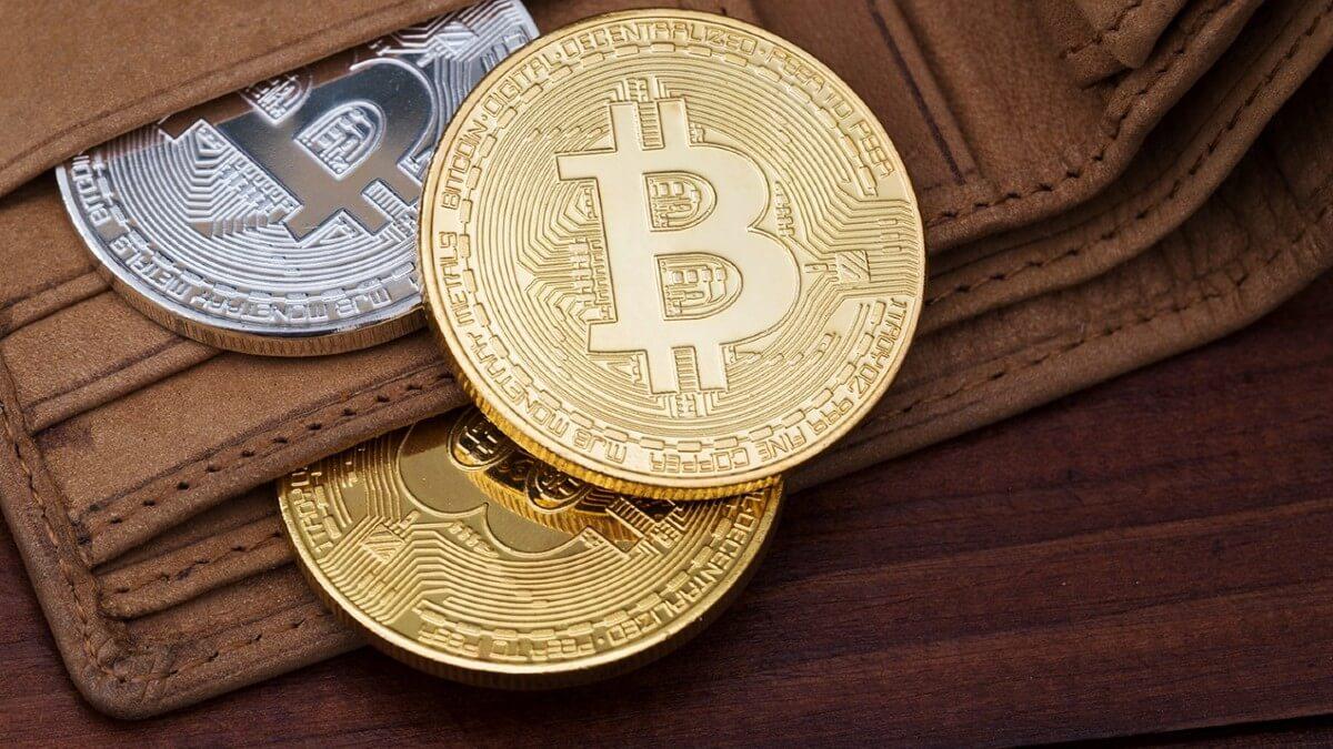 Bitcoin İşlem Hacmi 24 Saatte %120 Arttı!