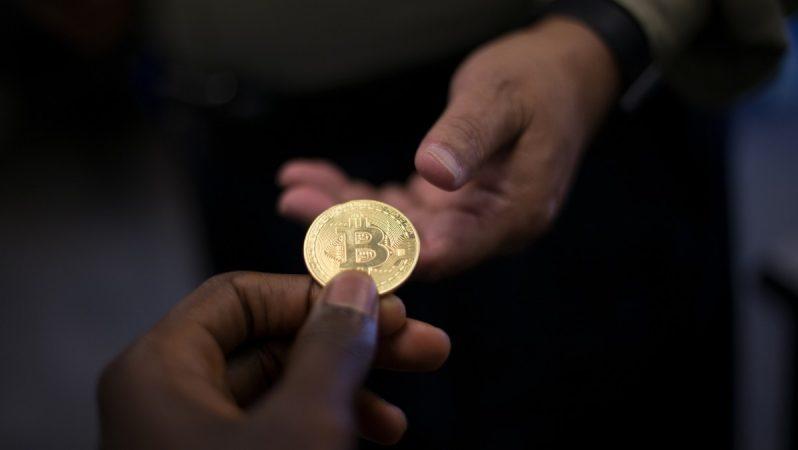 Bitcoin İşlem Ücretleri 1 Ayda %800 800 Arttı!