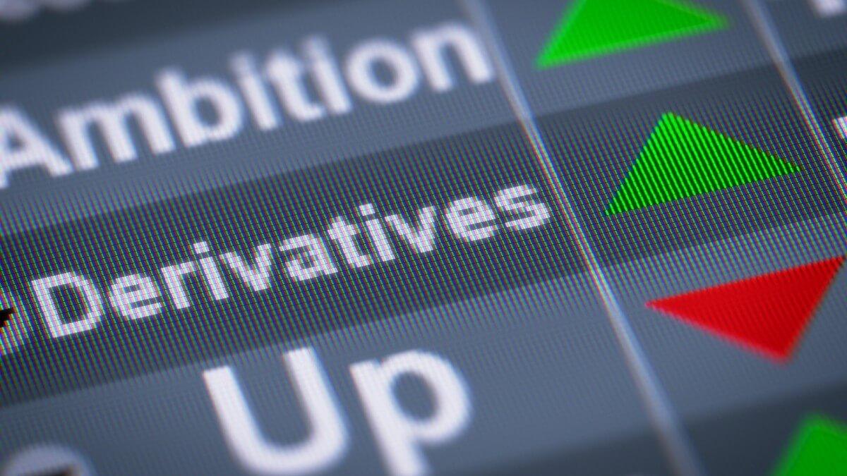 Bitcoin Türevleri, Fiyat Artışına Yeşil Işık Yakıyor Olabilir