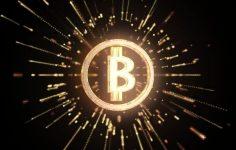 Bitcoin'in Yükselişini Tetikleyecek Olan 4 Neden