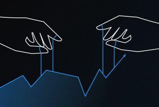BTC ve Altının Yükselememesinin Sebebi Manipülasyon Mu?
