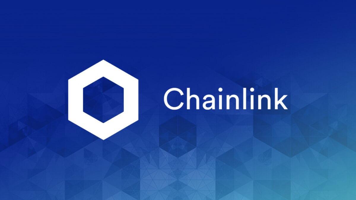 Chainlink'i (LINK) %70'lik Düşüş Mü Bekliyor?