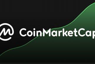 """CoinMarketCap, Yeni """"Güven"""" Metriklerini Yayınladı"""