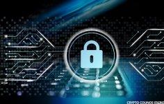 Counos Escrow Cüzdanı: Tamamen Güvenli Alım Satım Tecrübesi Sunuyor