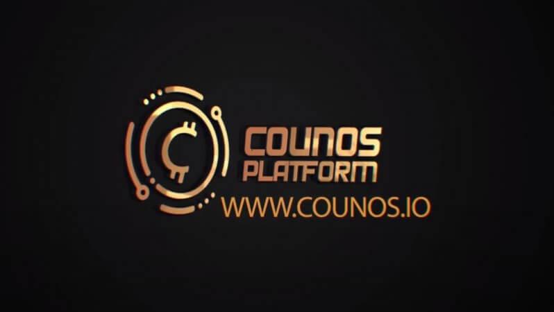 Çok Konuşulan Counos Platformu Nedir? Nasıl Kullanılır?