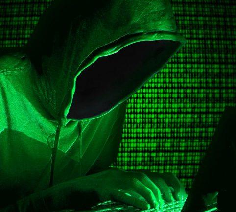 Dark Web'de Kredi Kartı Bilgilerini Kripto Para İle Sattılar