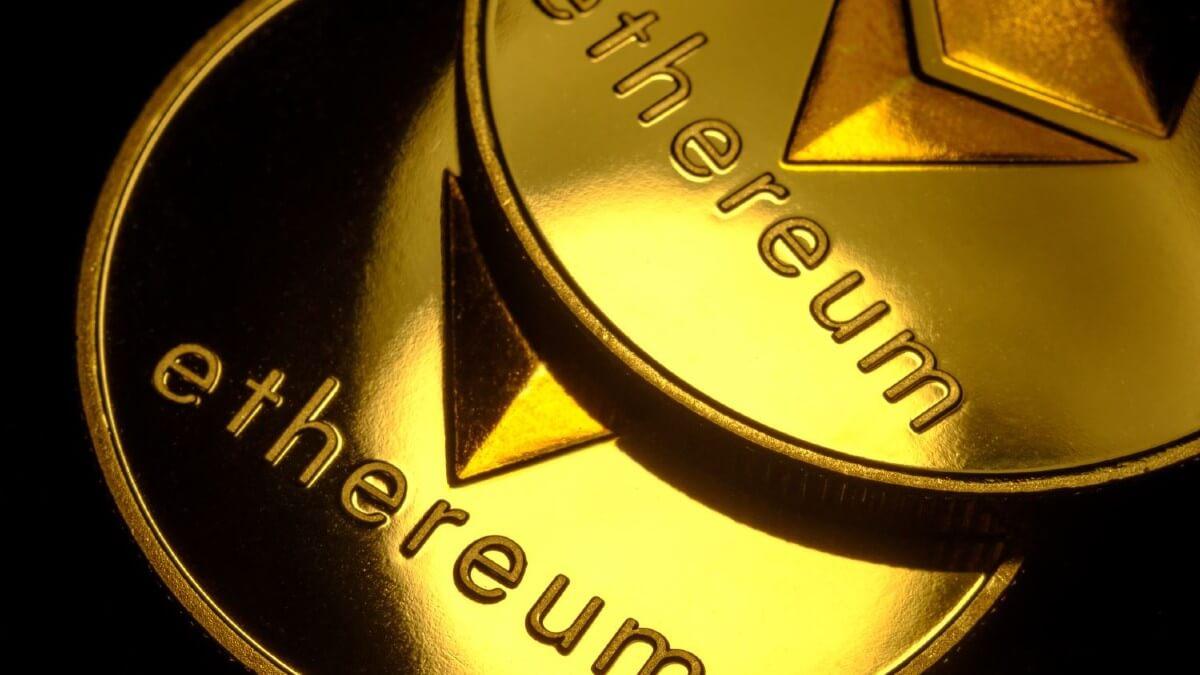 Ethereum 300 Dolara Mı İlerliyor?