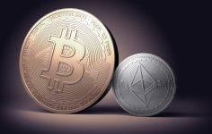 Ethereum, Bitcoin'den Daha Az Anonim Olabilir Mi?