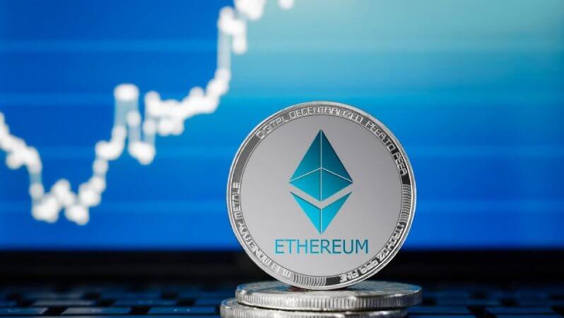 Ethereum Fiyatı Güçlü Kalmaya Kararlı Mı?