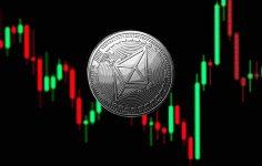 Ethereum'da Yüksek Volatilite Bekleniyor