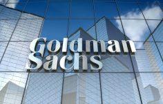 Goldman Sachs Müşterileri İle Bitcoin'i Konuşacak