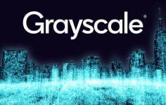 Grayscale'in Bitcoin Birikimi Rekor Seviyede