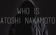 Hangi Satoshi'yi Tercih Edersiniz?