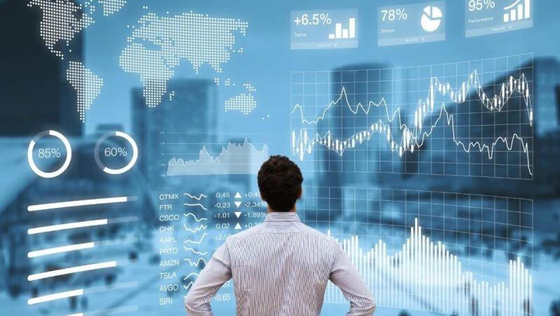 Hem Kurumsal Hem Bireysel Yatırımcılar BTC'ye Akın Ediyor
