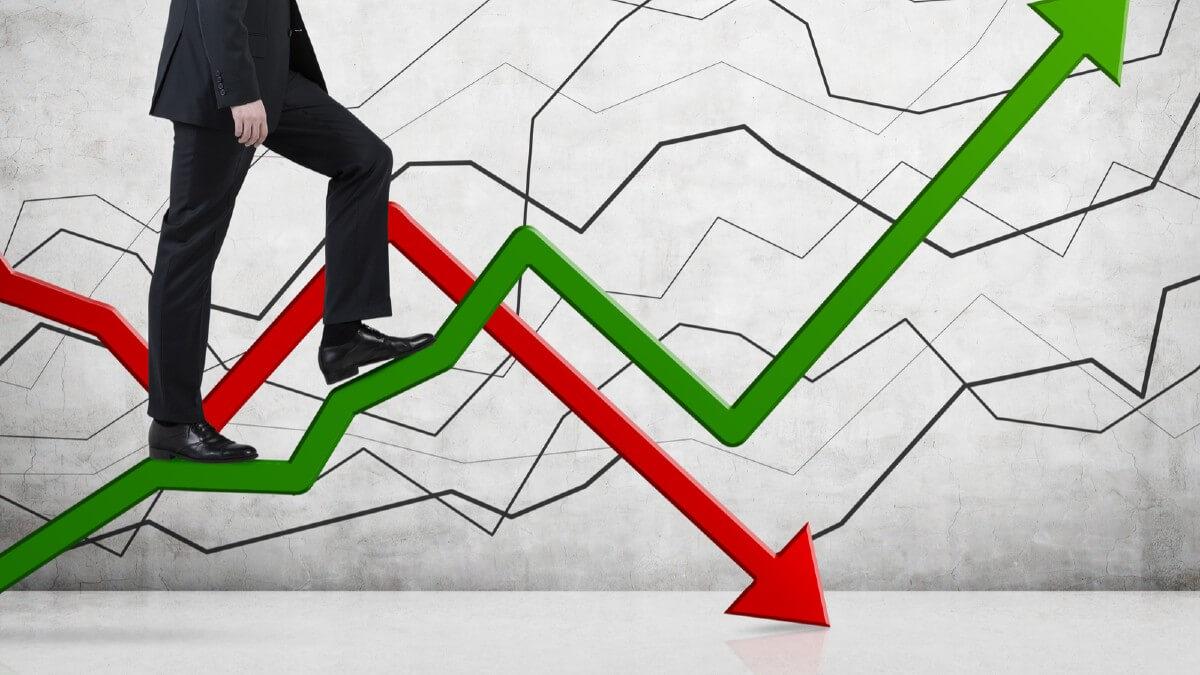 Kısa Ve Uzun Vadeli BTC Fiyat Beklentileri Ne Yönde?